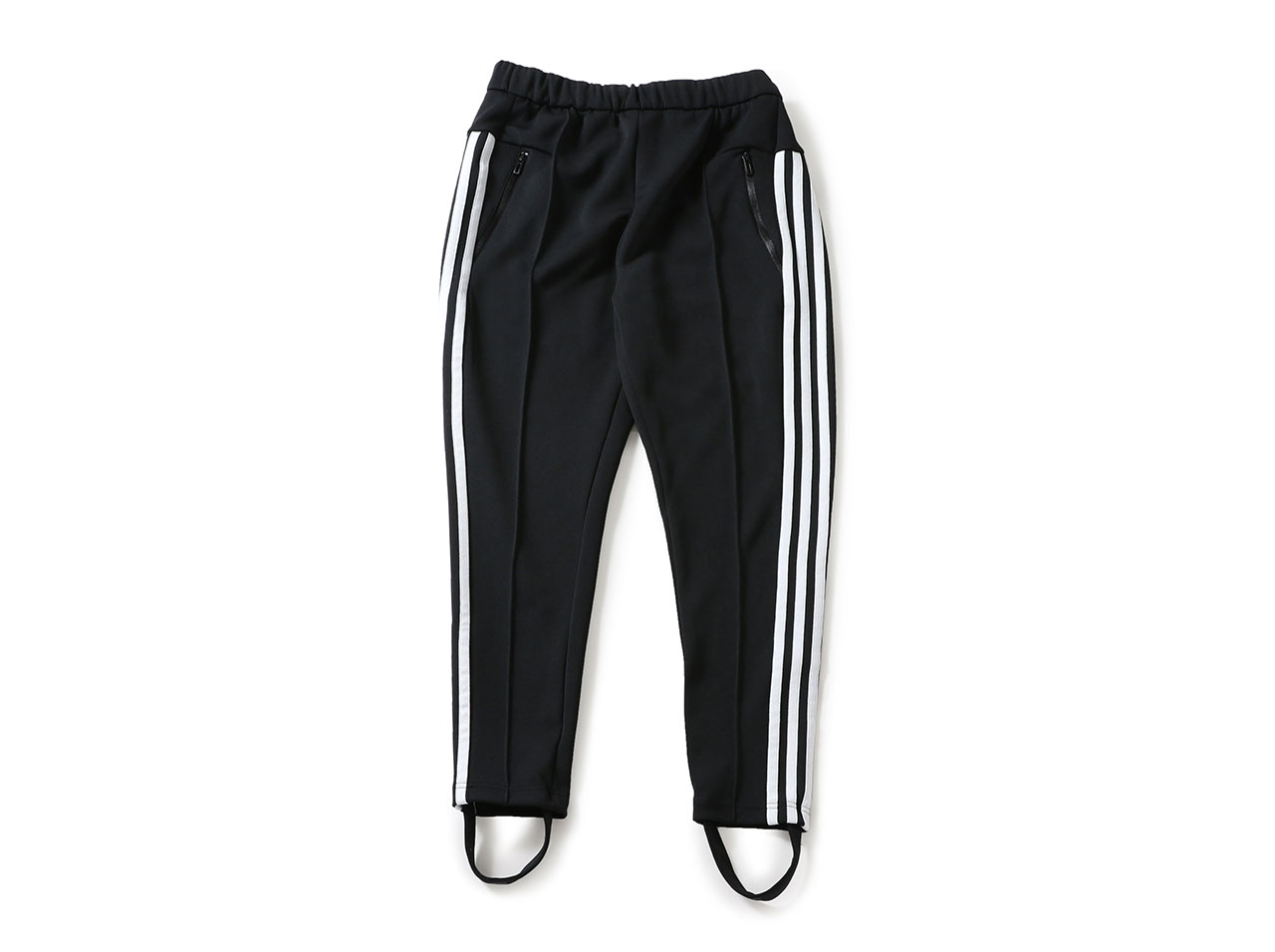 【SALE】adidas ID SWEAT PANTS - BLACK