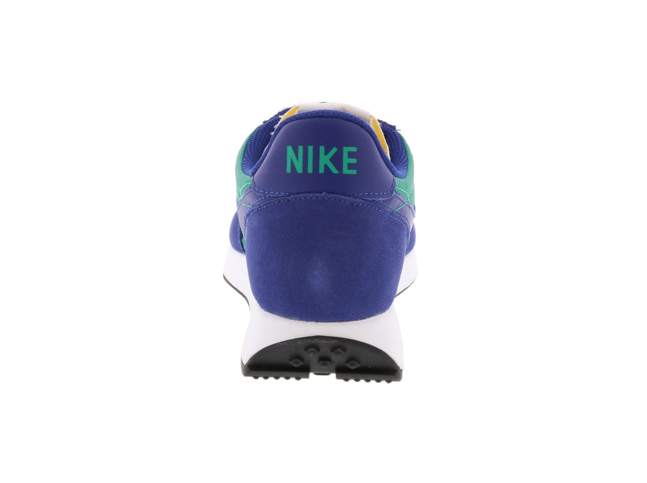 【SALE】NIKE AIR TAILWIND 79 - NEPTUNE GREEN/DEEP ROYAL/BLUE/WHITE