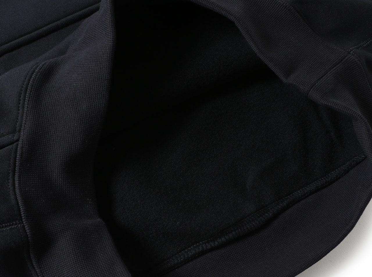 【SALE】NIKE M NRG HOODIE - BLACK