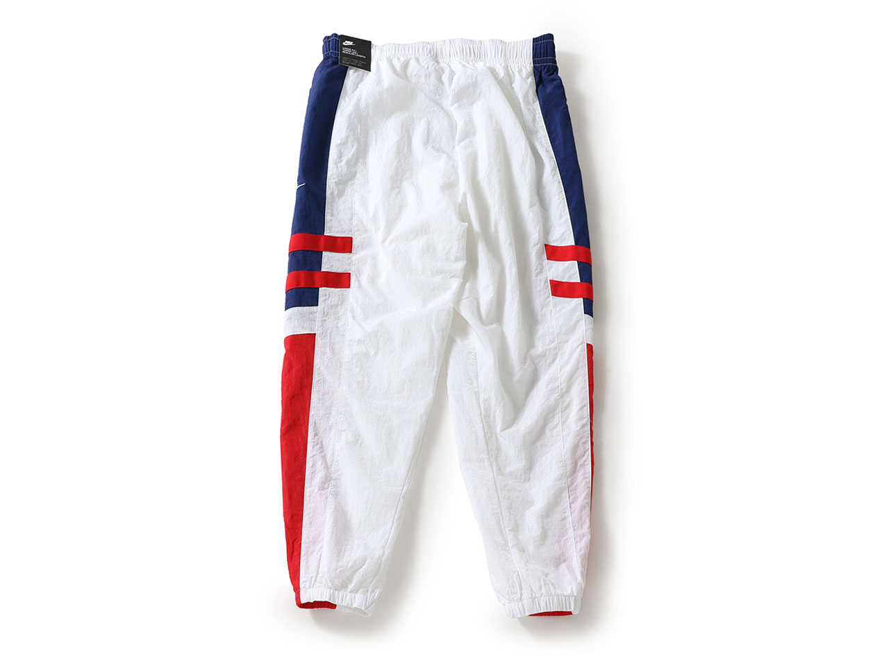 【SALE】NIKE REISSUE WOVEN PANT