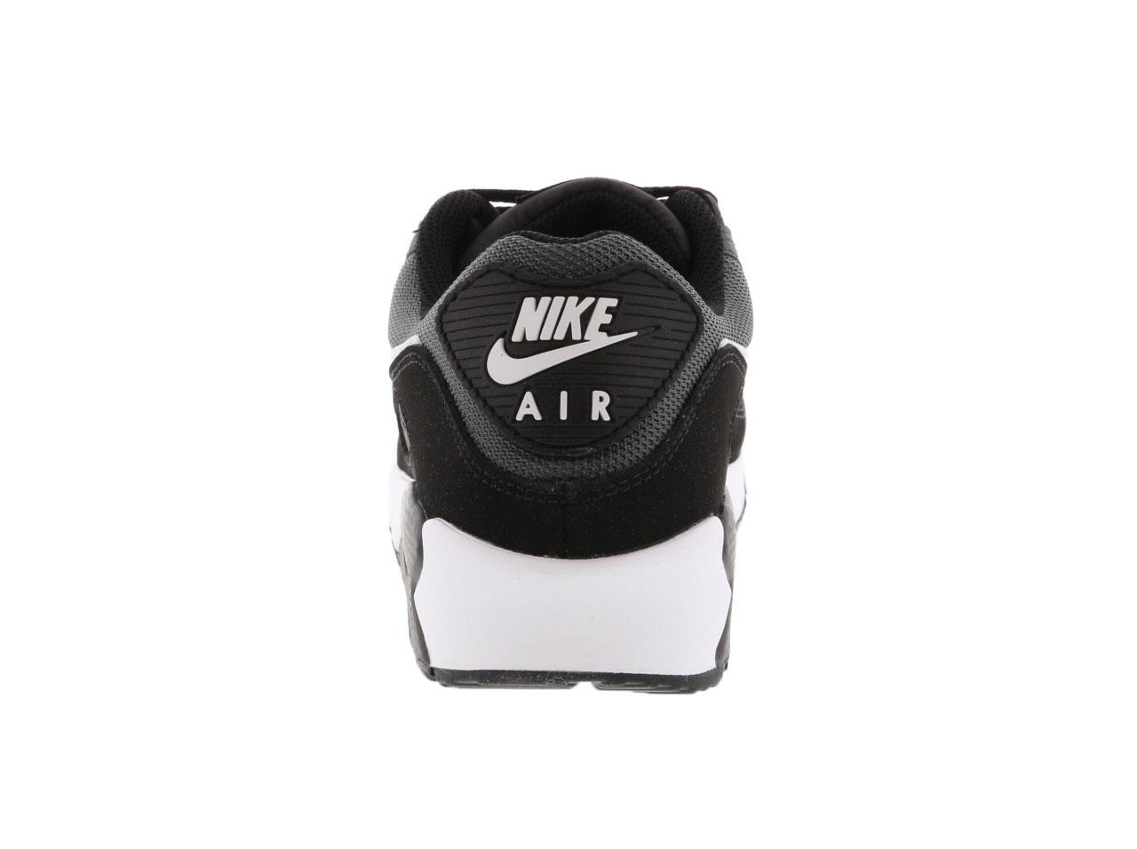 【SALE】NIKE AIR MAX 90 - IRON GREY