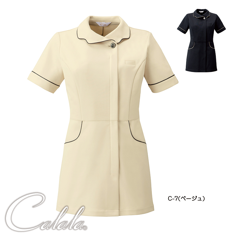 チュニック [女性用] CL-0242