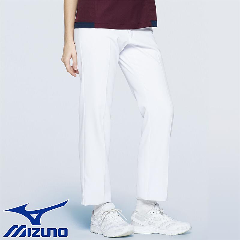 パンツ [女性用] MZ-0152