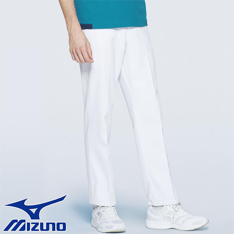 パンツ [男性用] MZ-0153