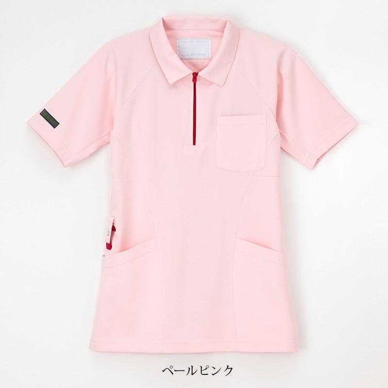 上衣 [男女兼用] CX-3117