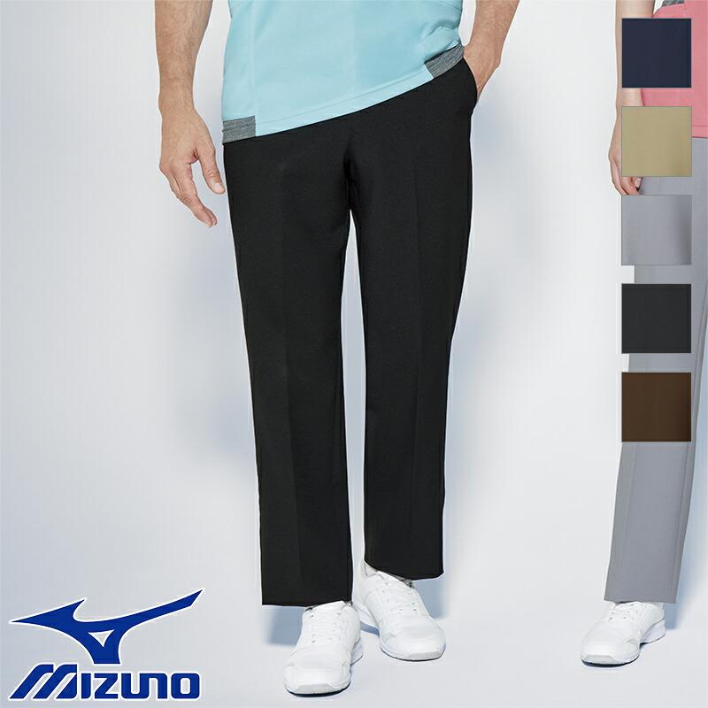パンツ [男性用] MZ-0088