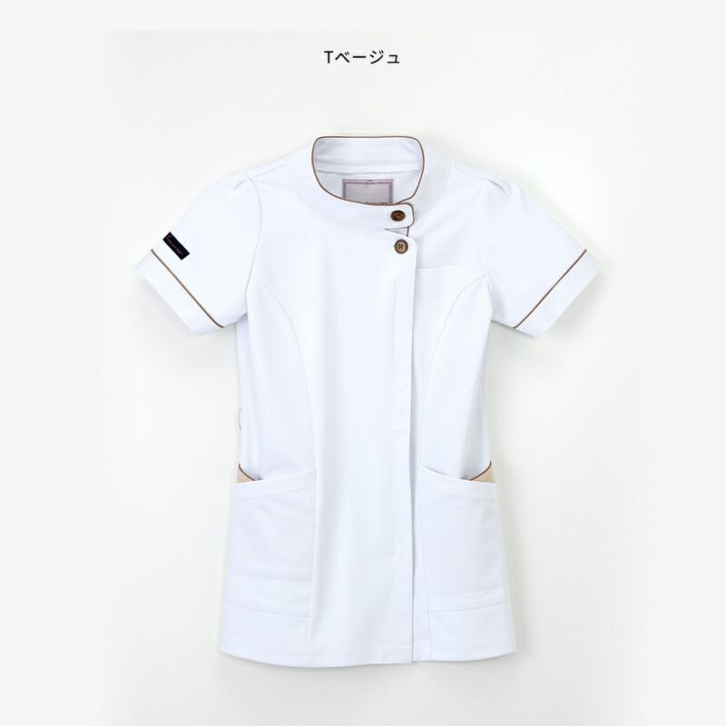 チュニック [女性用] LX-3692