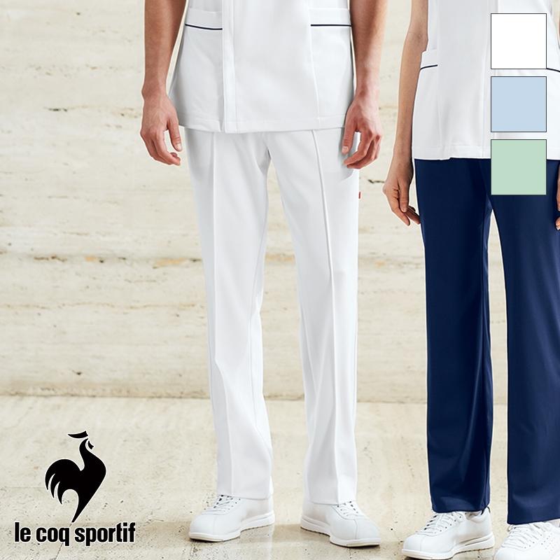 【返品不可】 パンツ [男性用] UQM2001