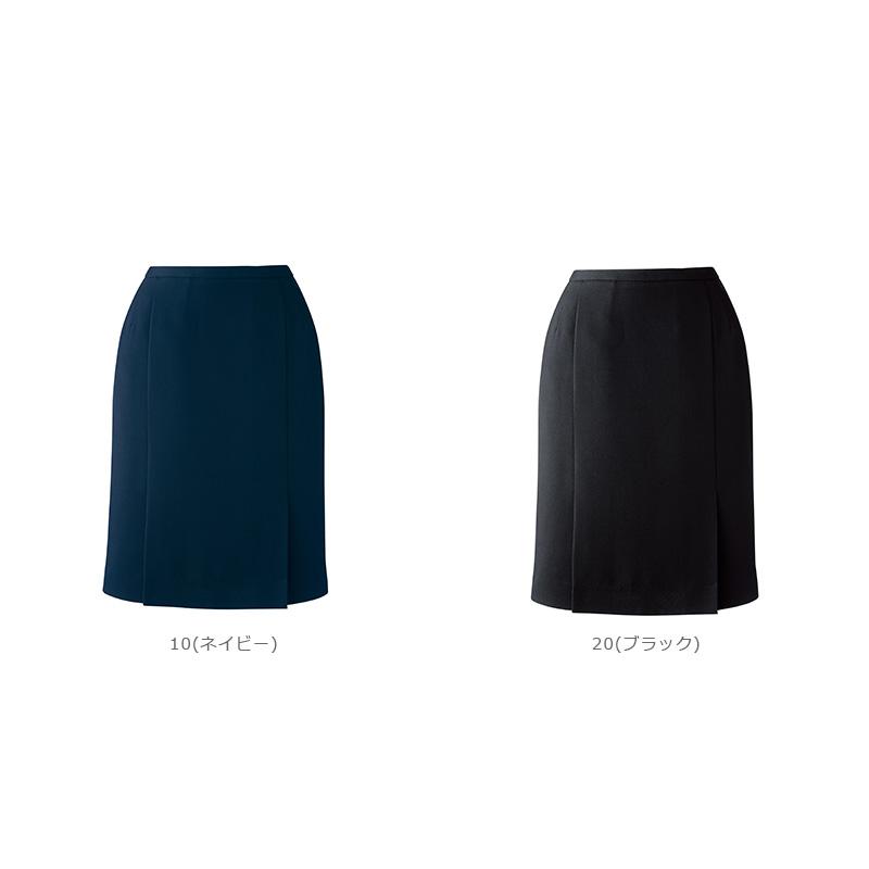 タイトスカート U91450
