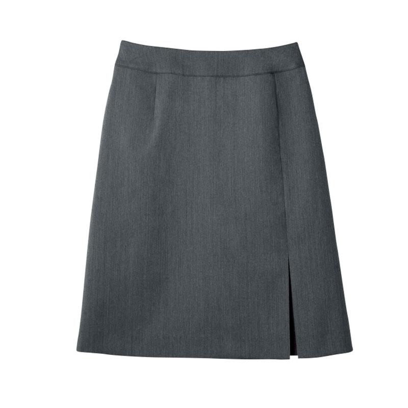 スカート 9007