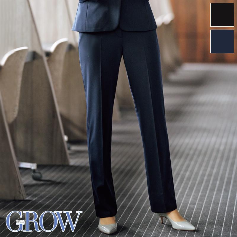 パンツ GPAL-2056 GROW/グロウ
