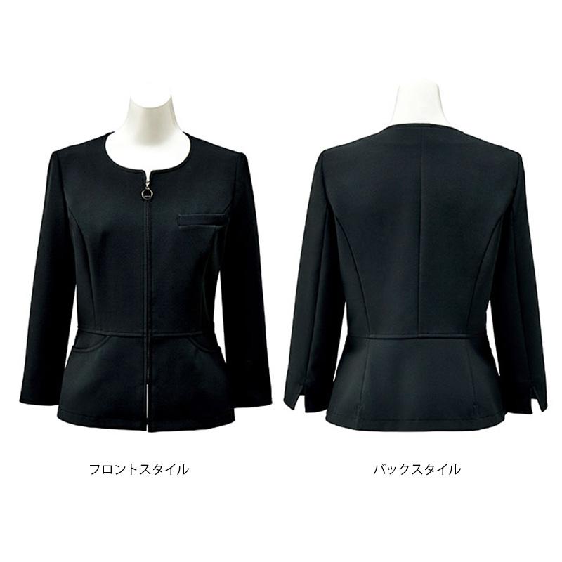 ジャケット 77-BCJ0112