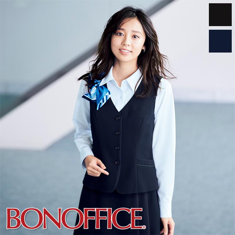 ベスト 77-AV1271 BONOFFICE ボンオフィス
