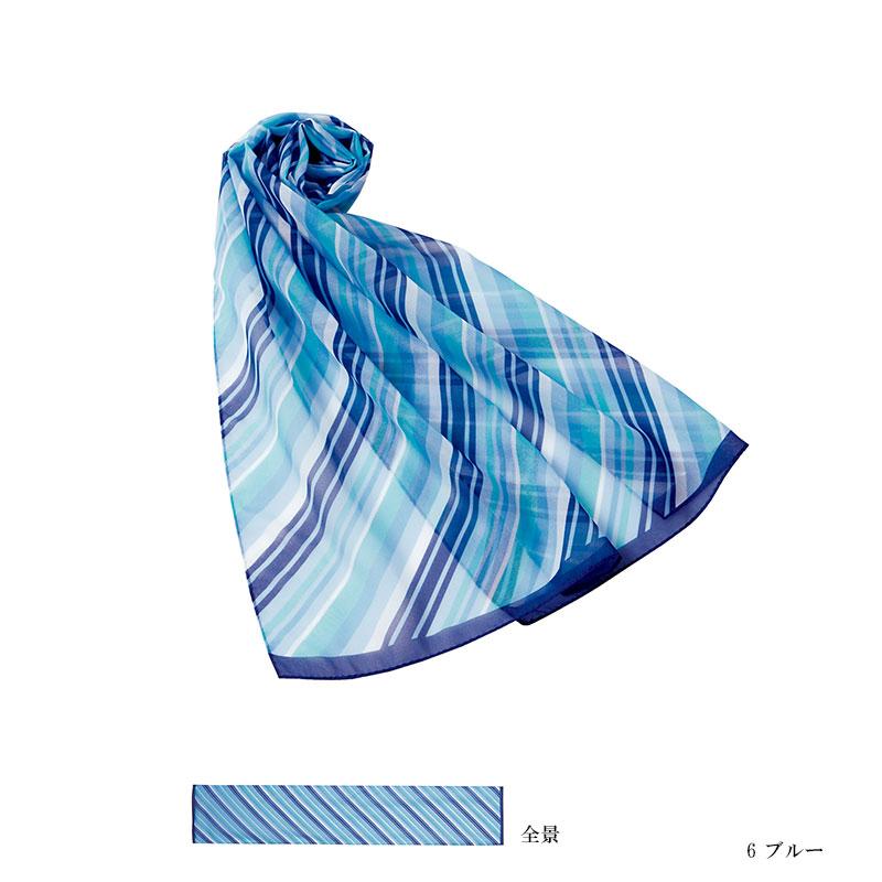 スカーフ 77-BA9130
