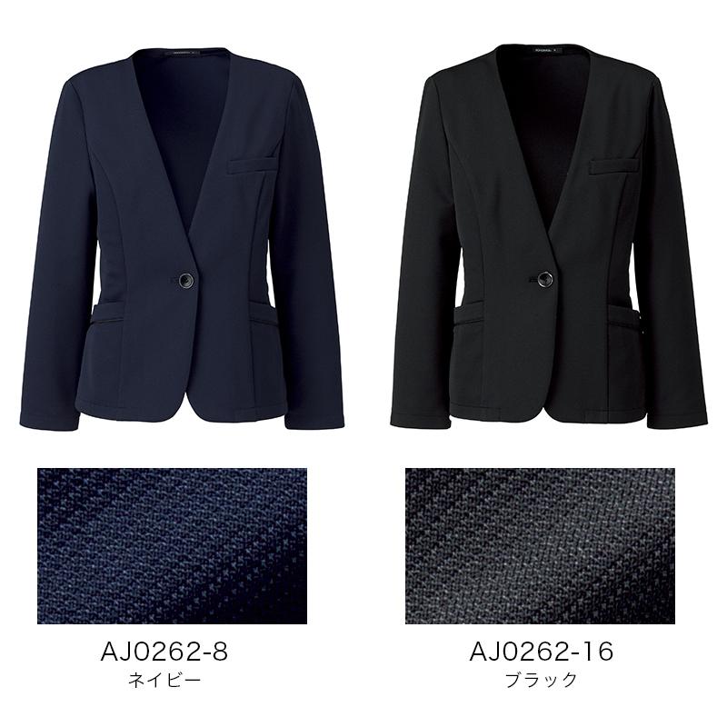 ジャケット 77-AJ0262
