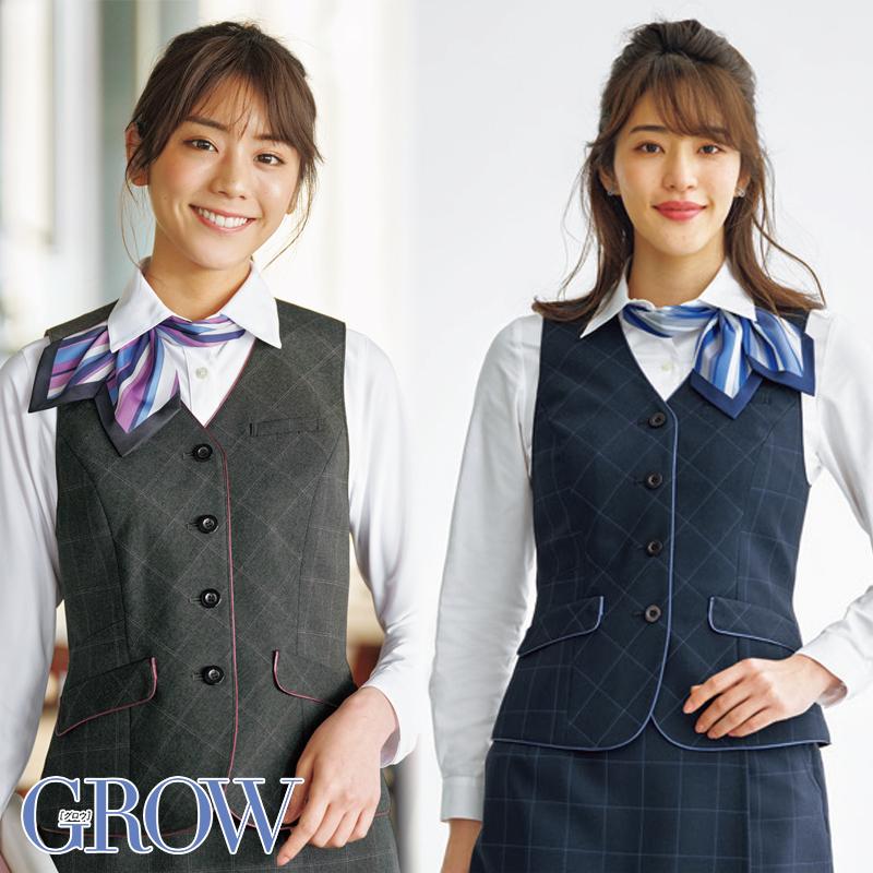ベスト GVEL-2058 GROW グロウ