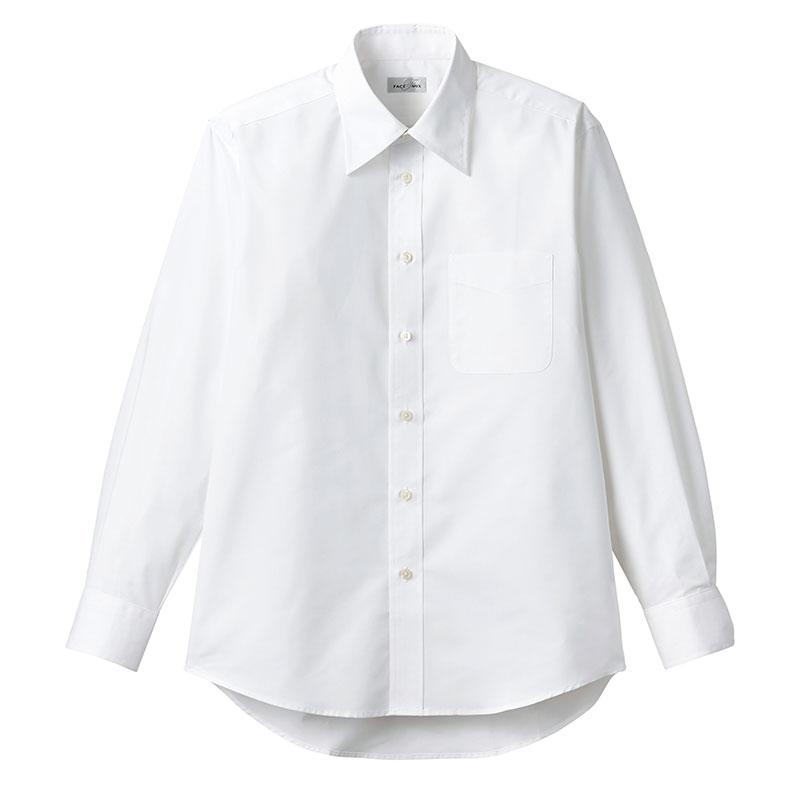 長袖シャツ [男女兼用] FB4561U