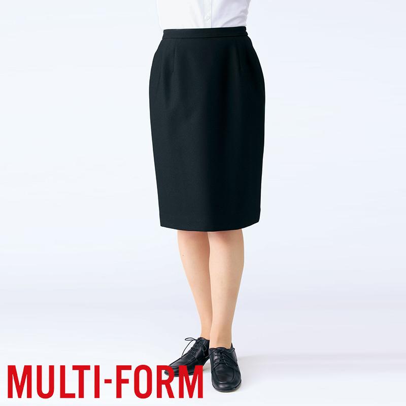 タイトスカート [女性用] D9735