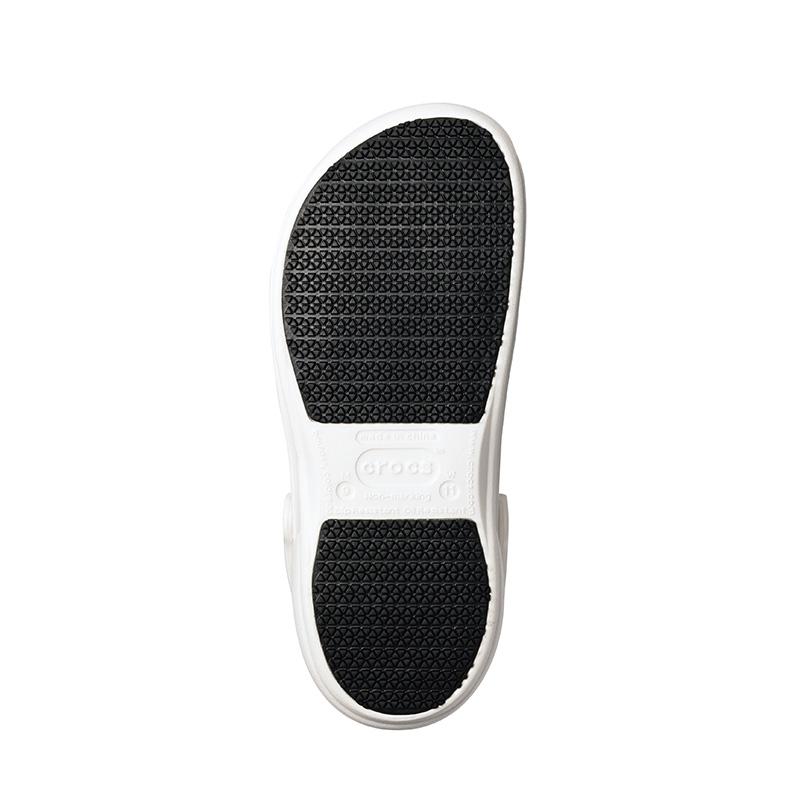 crocs bistro [男女兼用] 77-10075