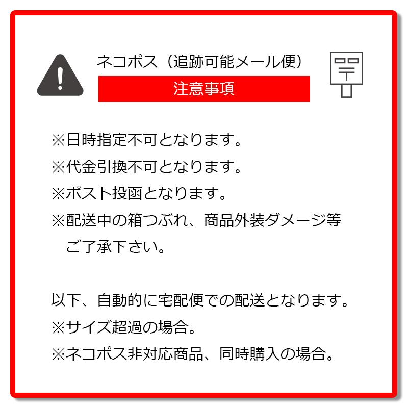 【在庫限り】【アウトレット】【2枚までメール便可】サロンエプロン SAPU-1356 SerVo【返品交換不可】