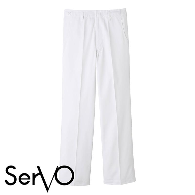 【特価】パンツ [男性用]  TC-430