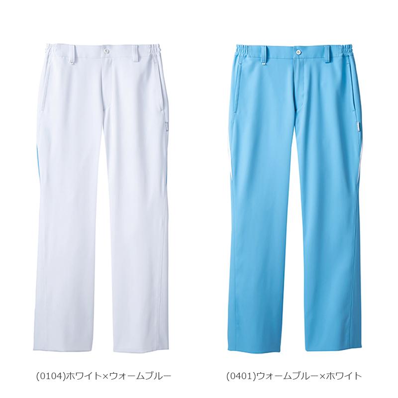 パンツ [男性用] CHM651