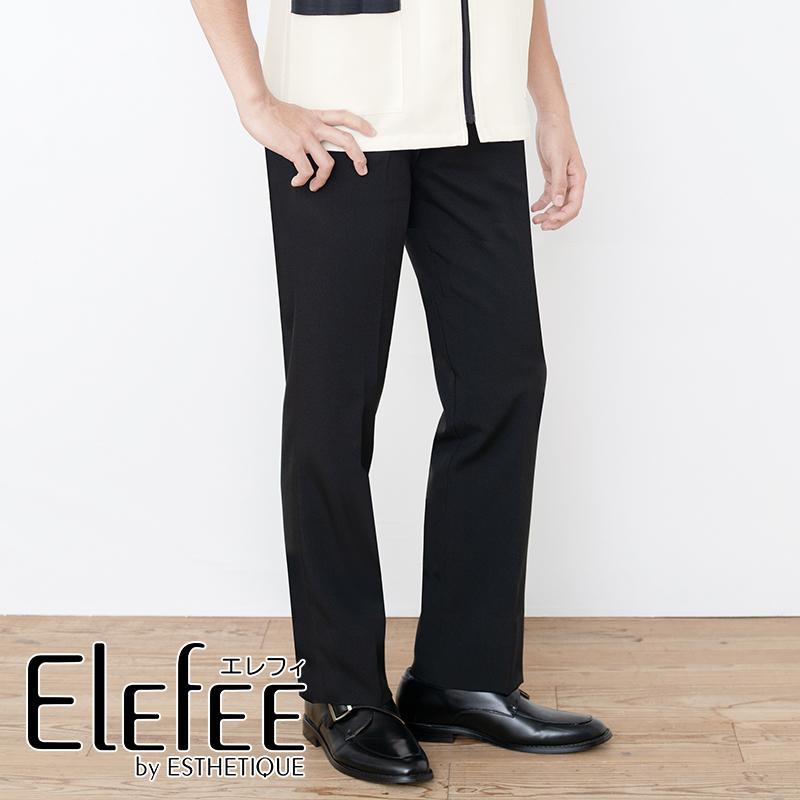 パンツ [男性用] SC-6063