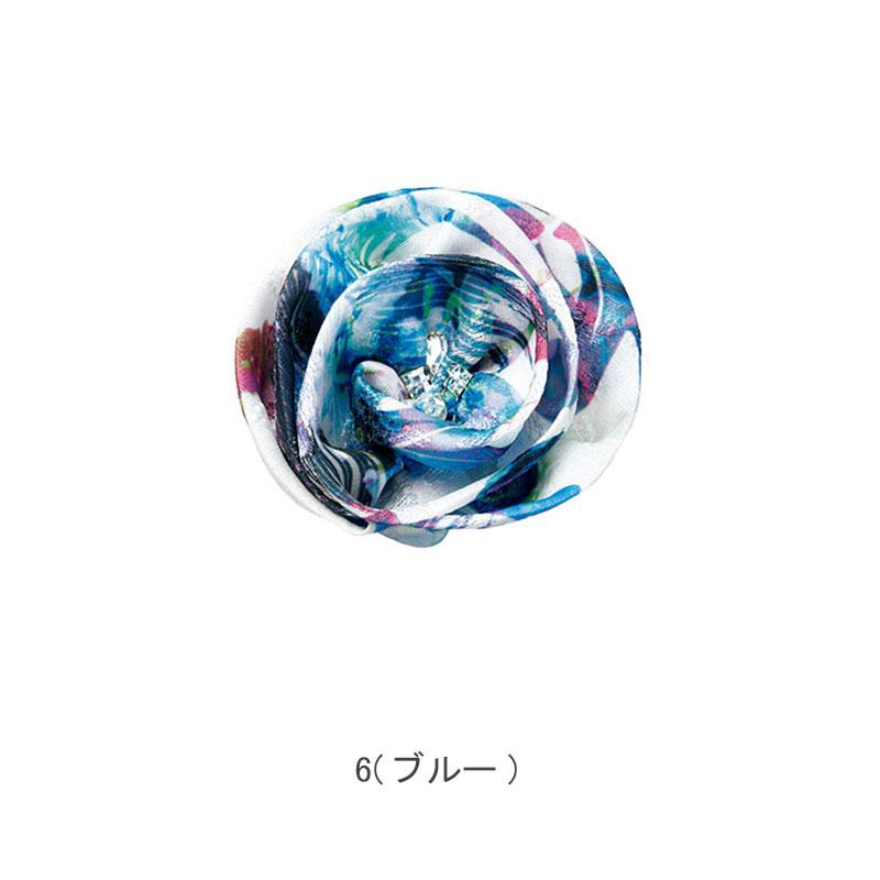 コサージュ [女性用] 77-BCA9107