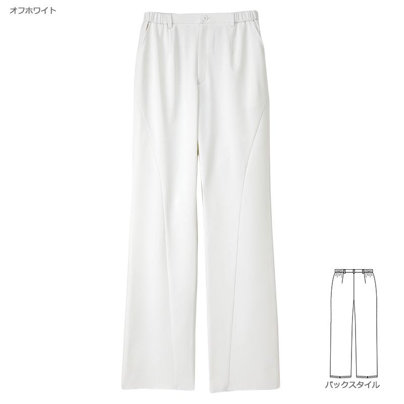 パンツ [女性用] LH-6203