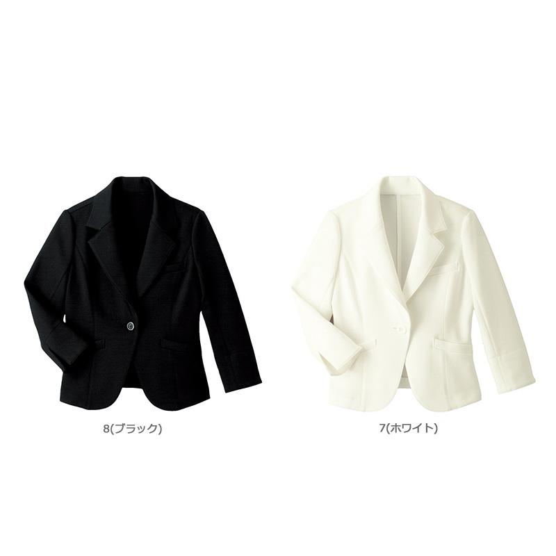 ジャケット(裏なし) [女性用] WP159