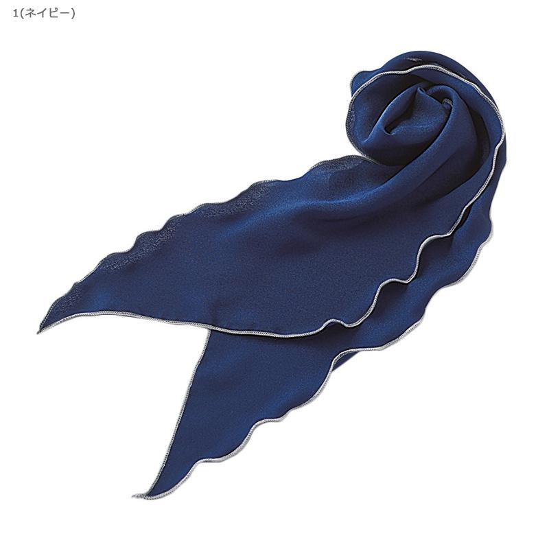 スカーフ [女性用] 8081