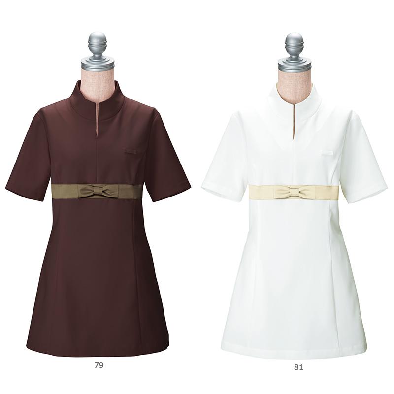 チュニックシャツ [女性用] 00115