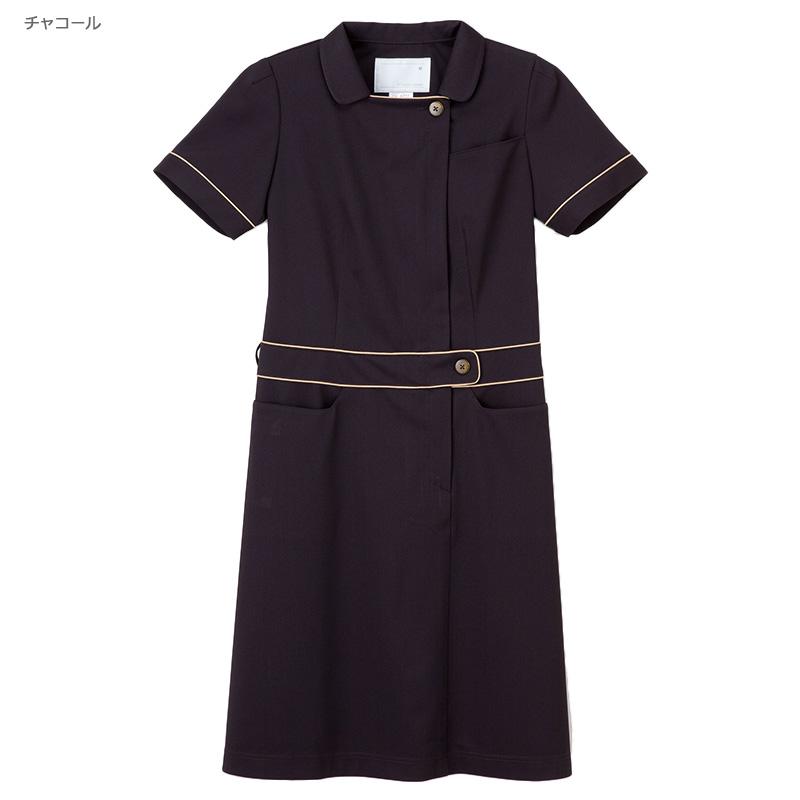 ワンピース [女性用] LH-6277