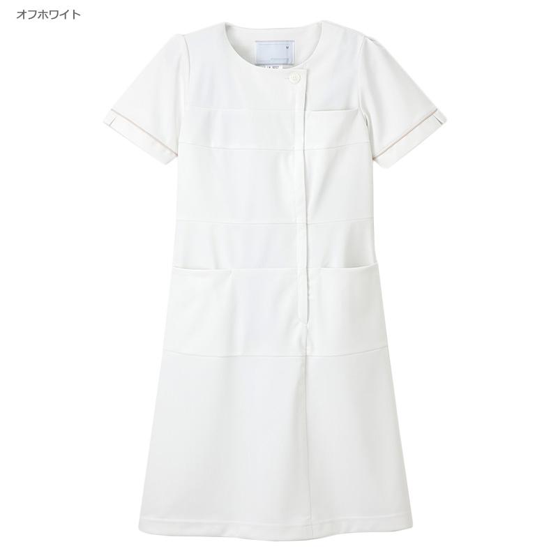 ワンピース [女性用] LH-6207