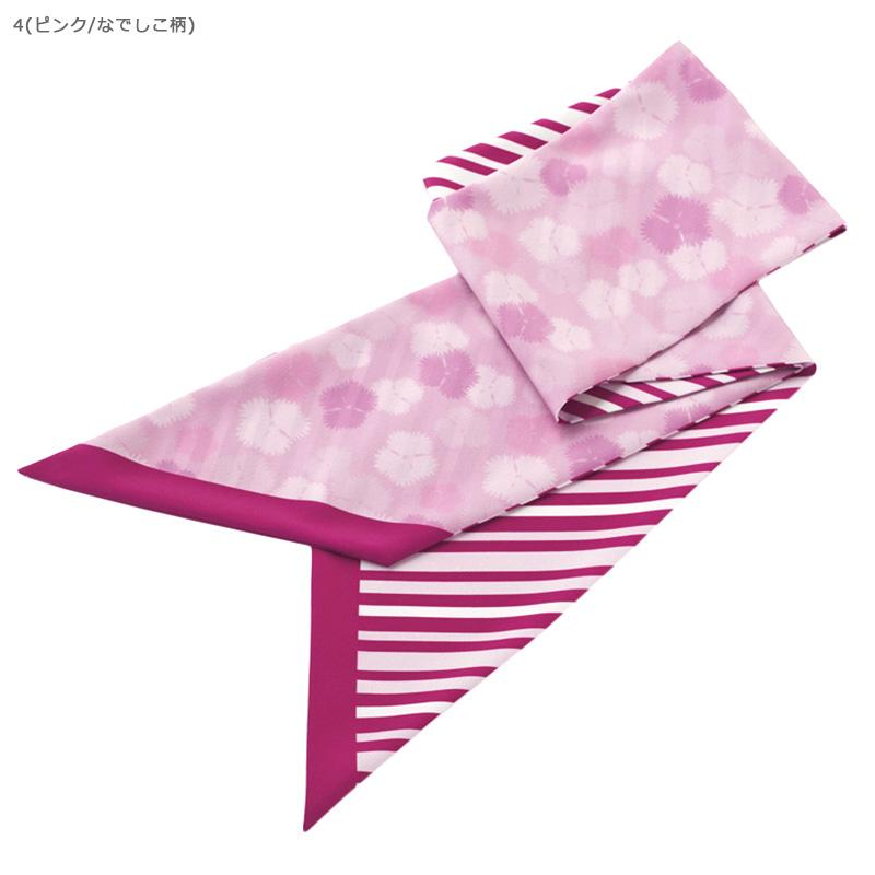 スカーフ [女性用] 8080