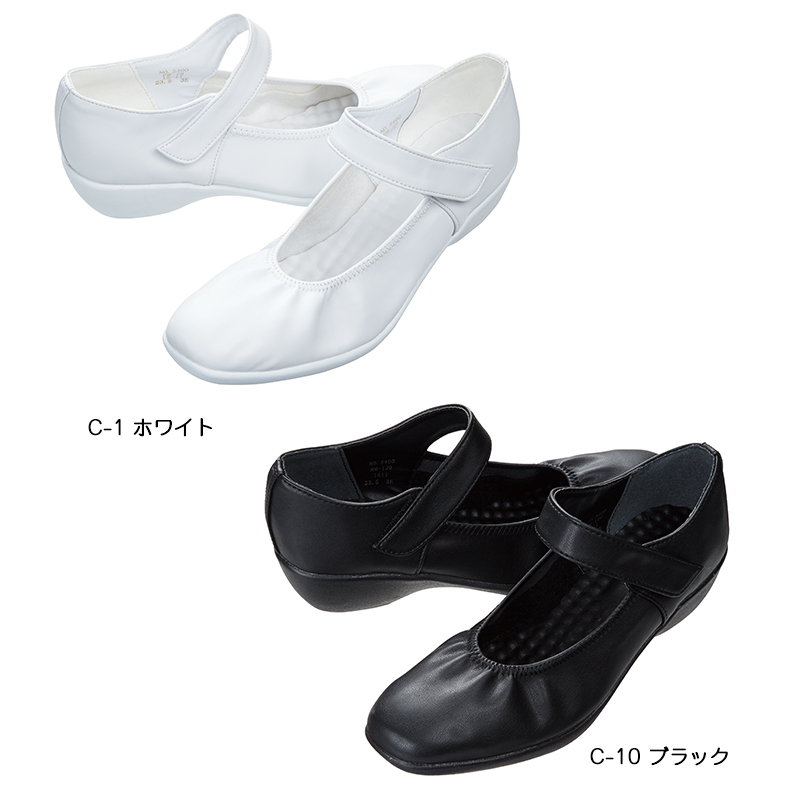 パンプス CL-0266