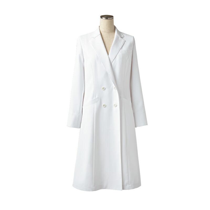 ドクターコート [女性用] LW101