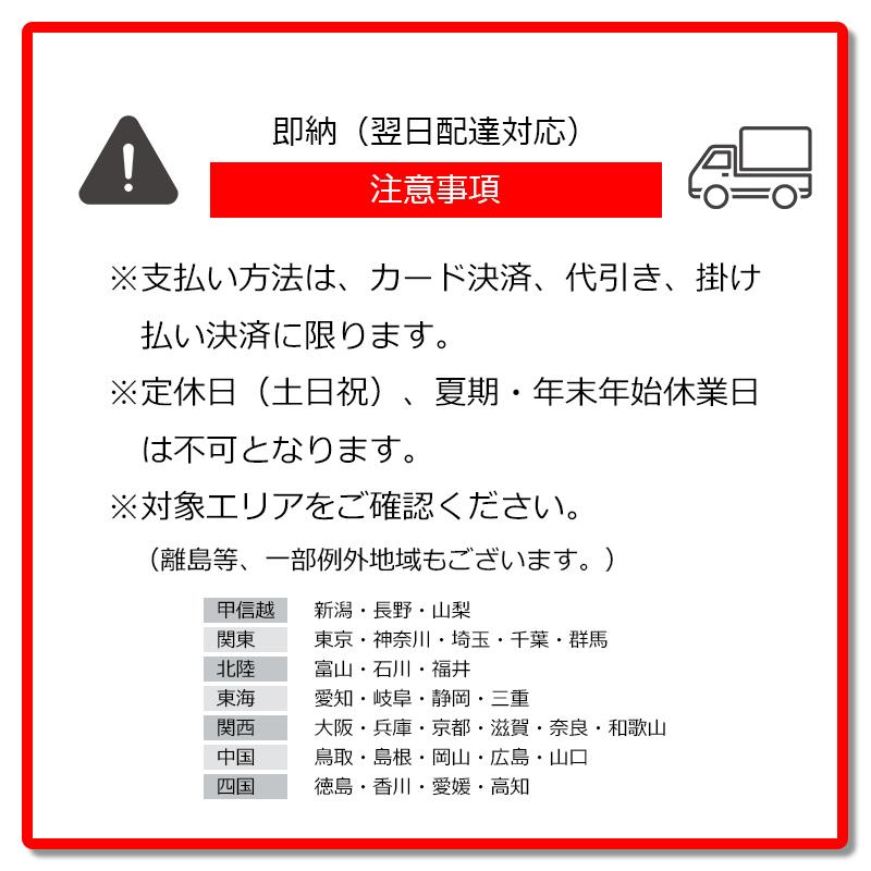 【即納】カーゴパンツ [男女兼用] 5002 BURTLE(バートル) [返品・交換不可]