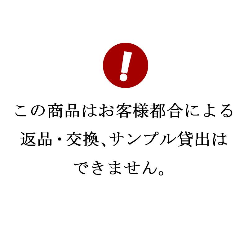 空調服 遮熱 長袖 ブルゾン【服のみ】[男女兼用] XEBEC ジーベック XE98015