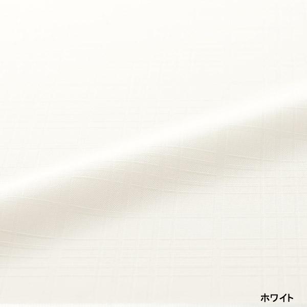 コスメティック エステサロン アシンメトリースカート 9859 シャドーチェック カウンタービズ