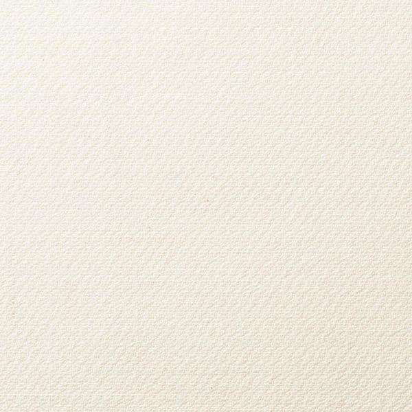 【上品マリン】受付制服 春夏ワンピース A50721 A50722 リングオットマン ユーファクトリー