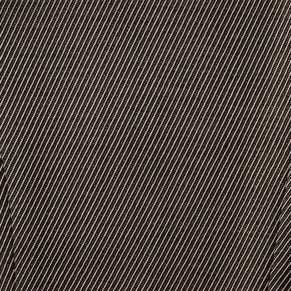 【マリークヮント】受付 事務服 ベスト M23101 M23102 ストレッチカルゼ ユーファクトリー