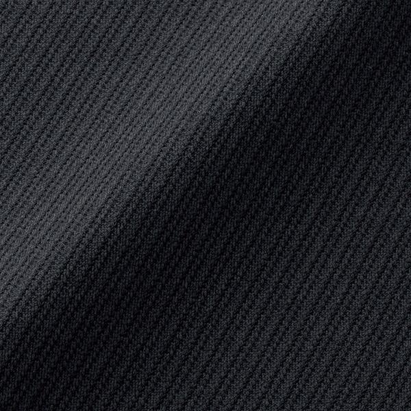 【オールシーズン】受付 事務服 ワンピース 61990 クラッシーニット アンジョア
