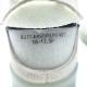 OFF-WHITE 17aw THE 10 NIKE AIR MAX90 オフホワイト ザテン ナイキ エア マックス スニーカー 大名店【中古】