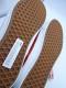 WTAPS 20aw VANS OG CLASSIC SLIP-ON BONE タップス バンズ スリッポン スニーカー クロスボーン 大名店【中古】