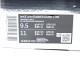OFF-WHITE NIKE 20ss NIKE AIR RUBBER DUNK CU6015-700 ラバーダンク ナイキ オフホワイト 大名店【中古】