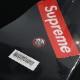 Supreme 20aw Black Ark Cruiser Skateboard シュプリーム スケートボード デッキ Deck 大名店