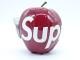 SUPREME ×UNDER COVER GILAPPLE LIG ×MEDICOM TOY シュプリーム アンダーカバー ギラップル 大名店【中古】