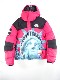 Supreme 19aw The North Face Baltro Jacket Size-L Statue of Liberty 大名店【中古】