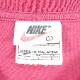 NIKE VINTAGE 90s LOGO SWOOSH PRINT TEE ナイキ ヴィンンテージ スウッシュ Tシャツ 大名店【中古】